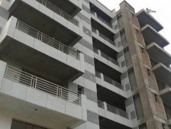 1839 sqft, 3 bhk Apartment in Builder Project Sector 2, Faridabad at Rs. 75.0000 Lacs