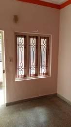 400 sqft, 1 bhk Apartment in Builder Project Banaswadi, Bangalore at Rs. 8000