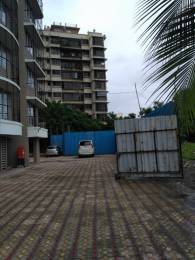 700 sqft, 1 bhk IndependentHouse in Builder Project Malad West, Mumbai at Rs. 86.0000 Lacs