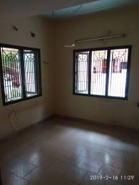 900 sqft, 1 bhk IndependentHouse in Builder Project Villivakkam, Chennai at Rs. 11500