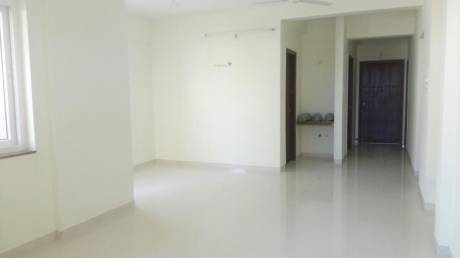 1179 sqft, 2 bhk Apartment in Builder Project K Channasandra, Bangalore at Rs. 58.3605 Lacs