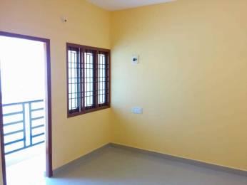 900 sqft, 2 bhk Apartment in Builder Project Pallikaranai, Chennai at Rs. 14000