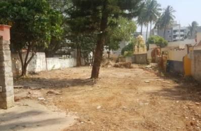 8300 sqft, Plot in Builder Project Bellandur, Bangalore at Rs. 3.7350 Cr