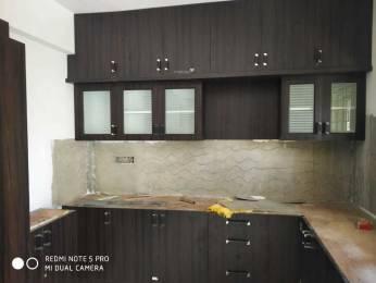 1129 sqft, 2 bhk Apartment in Builder Project Battarahalli, Bangalore at Rs. 47.0000 Lacs
