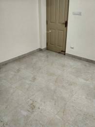 985 sqft, 2 bhk Apartment in Builder Project Thiruvanmiyur, Chennai at Rs. 1.3400 Cr