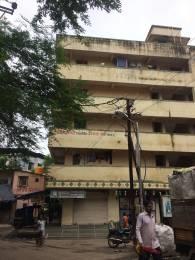 450 sqft, 1 bhk Apartment in Builder Project Virar East, Mumbai at Rs. 4500