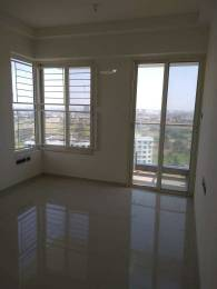 1150 sqft, 2 bhk Apartment in Builder Project Punawale, Pune at Rs. 15000