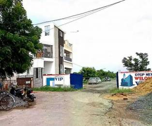 1500 sqft, Plot in Builder Project Ganapathy, Coimbatore at Rs. 37.4900 Lacs