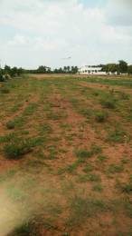 440 sqft, Plot in Builder Project Nellore, Nellore at Rs. 8.0000 Lacs