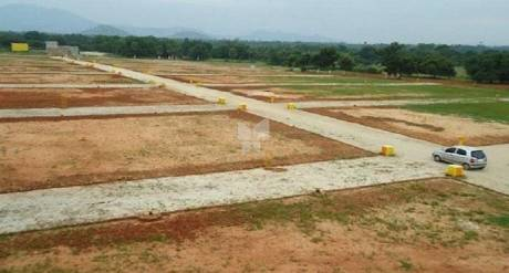 3220 sqft, Plot in Builder Project Bhopal, Bhopal at Rs. 50.0000 Lacs
