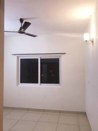 1571 sqft, 2 bhk Apartment in Builder Project Electronics City Phase 1, Bangalore at Rs. 30000