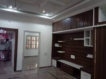 1257 sqft, 2 bhk IndependentHouse in Builder Project Whitefield, Bangalore at Rs. 46.2000 Lacs