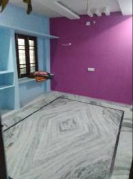 1272 sqft, 2 bhk IndependentHouse in Builder Project Nacharam, Hyderabad at Rs. 7000