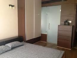 2200 sqft, 3 bhk Apartment in Builder Project Sector 52, Gurgaon at Rs. 1.5500 Cr