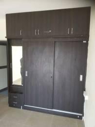 1100 sqft, 3 bhk Apartment in Builder Project Bidare Agraha, Bangalore at Rs. 14000