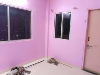 525 sqft, 1 bhk Apartment in Builder Project Bhosari, Pune at Rs. 32.0000 Lacs