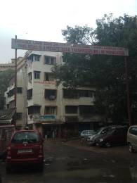 306 sqft, 1 bhk Apartment in Builder Project Santacruz East, Mumbai at Rs. 65.0000 Lacs
