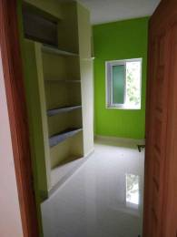 950 sqft, 1 bhk Apartment in Builder Project Adayalampattu, Chennai at Rs. 45.0000 Lacs