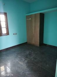 1500 sqft, 1 bhk BuilderFloor in Builder Project Konappana Agrahara, Bangalore at Rs. 8500
