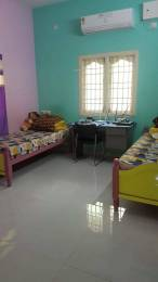 1830 sqft, 2 bhk IndependentHouse in Builder Project Ambattur, Chennai at Rs. 1.2810 Cr