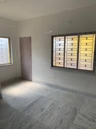 930 sqft, 2 bhk Apartment in Builder Project Belghoria, Kolkata at Rs. 8000