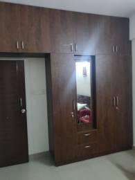 1568 sqft, 3 bhk Apartment in Builder Project Bhoganhalli, Bangalore at Rs. 75.0000 Lacs