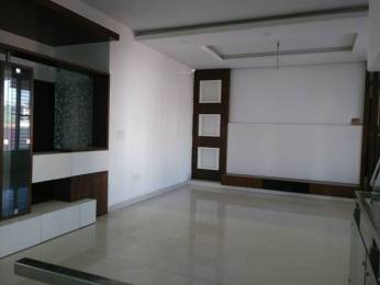 1500 sqft, 2 bhk Villa in Builder Project Bommasandra, Bangalore at Rs. 45.9000 Lacs