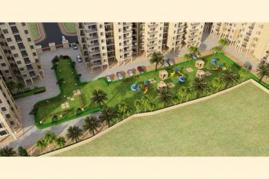 759 sqft, 3 bhk Apartment in Builder Project Bhankrota, Jaipur at Rs. 26.9000 Lacs