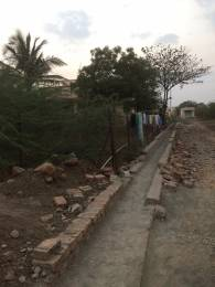 2500 sqft, Plot in Builder Project Daund, Pune at Rs. 17.5000 Lacs