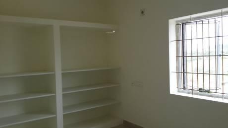 1125 sqft, 3 bhk IndependentHouse in Builder Project Maraimalai Nagar, Chennai at Rs. 14000