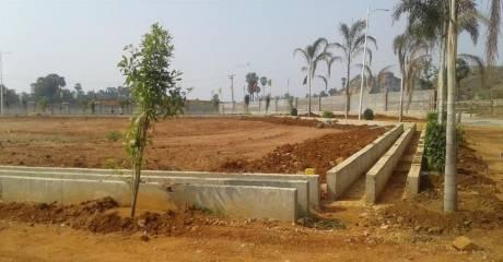 1503 sqft, Plot in Builder Project Bheemunipatnam, Visakhapatnam at Rs. 21.7100 Lacs
