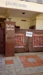 1100 sqft, 1 bhk IndependentHouse in Builder Project Kapra, Hyderabad at Rs. 8000