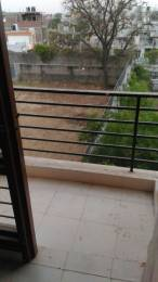 650 sqft, 1 bhk Apartment in Builder Project Eldeco II, Lucknow at Rs. 19.0000 Lacs