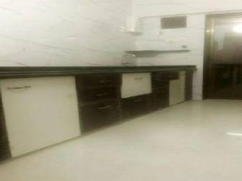 1026 sqft, 1 bhk IndependentHouse in Builder Project Thane West, Mumbai at Rs. 1.0200 Cr