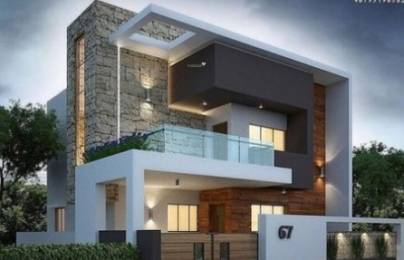 1200 sqft, 2 bhk IndependentHouse in Builder Project Singanallur, Coimbatore at Rs. 80.0000 Lacs