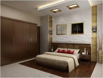 1110 sqft, 2 bhk Villa in Builder Project Jigani, Bangalore at Rs. 40.8800 Lacs