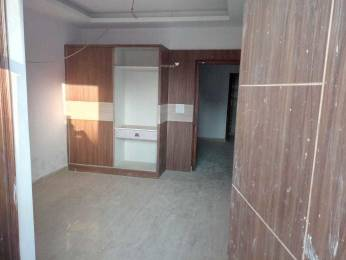 800 sqft, 2 bhk BuilderFloor in Builder Project Sector 23 Dwarka, Delhi at Rs. 36.0000 Lacs