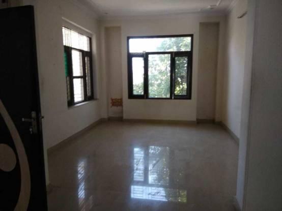 1800 sqft, 3 bhk BuilderFloor in Builder Project Mansarovar, Jaipur at Rs. 25000