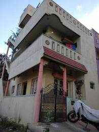 660 sqft, 2 bhk IndependentHouse in Builder Project Vakil Garden City, Bangalore at Rs. 60.0000 Lacs