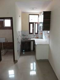 651 sqft, 2 bhk Apartment in Builder Project New Ashok Nagar, Delhi at Rs. 30.0000 Lacs