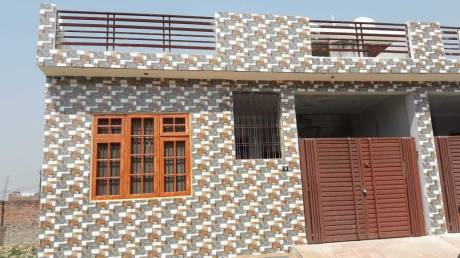 1025 sqft, 1 bhk IndependentHouse in Builder Project Jankipuram, Lucknow at Rs. 45.0000 Lacs