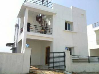 1500 sqft, 2 bhk Villa in Builder Project Bommasandra, Bangalore at Rs. 38.6000 Lacs