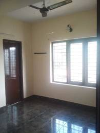 1156 sqft, 3 bhk Apartment in Builder Project Palarivattom, Kochi at Rs. 70.0000 Lacs