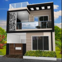 1900 sqft, 3 bhk Villa in Builder Project Phase 3rd, Gorakhpur at Rs. 65.0000 Lacs