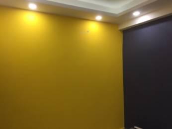 403 sqft, 1 bhk Apartment in Builder Project Maheshtala, Kolkata at Rs. 16.0000 Lacs