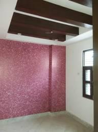 665 sqft, 2 bhk IndependentHouse in Builder Project laxmi nagar, Delhi at Rs. 49.0000 Lacs