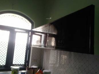 1000 sqft, 2 bhk IndependentHouse in Builder Project Harthala, Moradabad at Rs. 7000