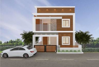1800 sqft, 3 bhk IndependentHouse in Builder Project Saravanampatty, Coimbatore at Rs. 78.0000 Lacs