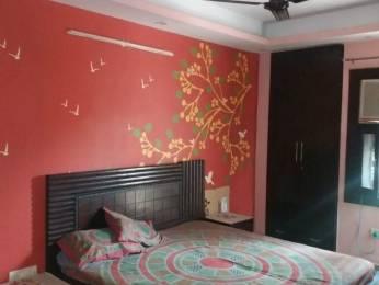 651 sqft, 2 bhk IndependentHouse in Builder Project laxmi nagar, Delhi at Rs. 44.0000 Lacs