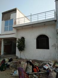 1000 sqft, 3 bhk BuilderFloor in Builder Project mathura, Mathura at Rs. 26.0000 Lacs